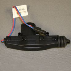 Electronic Lock Actuator