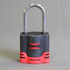 Codeable Padlock GM