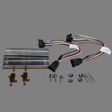 GM ('07 & Later) Resistor Adapter Kit