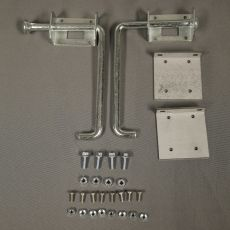 Ladder Swivel Hook Kit