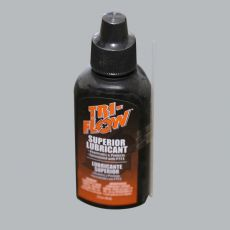 Latch Lubricant 2 Oz.