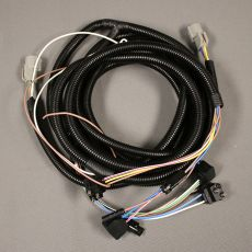 Ford 6 Circuit Light Harness