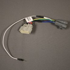 Ford 6 Circuit Light Harness Adapter