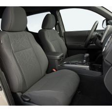 BUCKET SEAT COVERS FOR TOYOTA TUNDRA TRUCKS