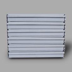 Steel 6 Drawer Cabinet