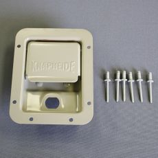Paddle Lock Latch Kit