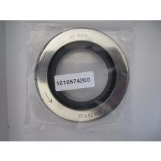 NK40 Shaft Seal Repair Kit