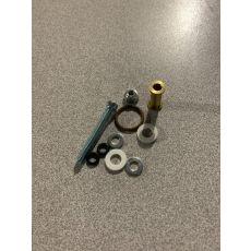 Blowdown Valve Repair Kit
