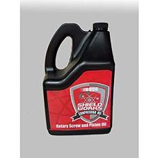 Shieldworks Lubricant (5 Liters)