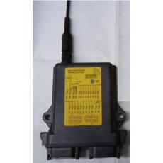 916 Radio System Reciever