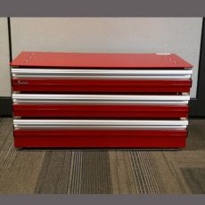 "Knapheide Van Equipment 27.5"" Wide Drawer Unit"