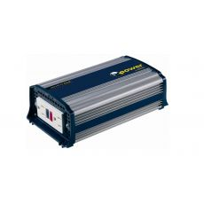 Xantrex 450 Xpower Inverter