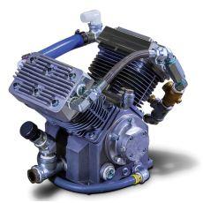 K40 Piston Pump Complete Assembly Kit