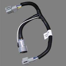 Ford ('99 & Later) Light Harness Adapter