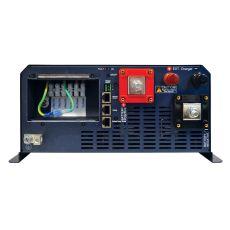 EVO-1212F-HW Inverter/Charger