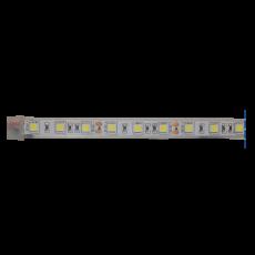 LED Interior Light
