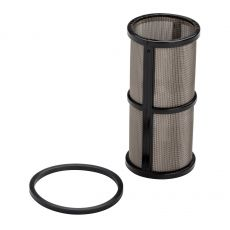 80 Micron Element Fuel Filter
