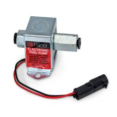 Electric 12V Fuel Pump