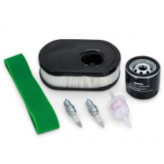 Kohler Tune Up Kit