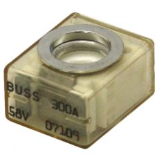 MRBF-300 Retail Terminal Replacement Fuse