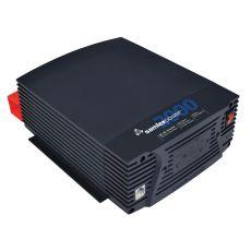 NTX-2000-12 Pure Sine Wave Inverter