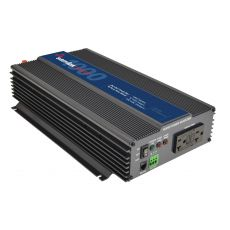 PST-1000F-12 Pure Sine Wave Inverter