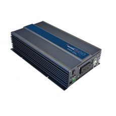 PST-1500-12 Pure Sine Wave Inverter