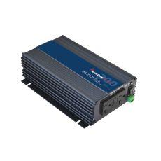 PST-300-12 Pure Sine Wave Inverter