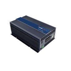 PST-3000-12 Pure Sine Wave Inverter