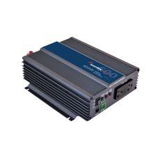 PST-600-12 Pure Sine Wave Inverter