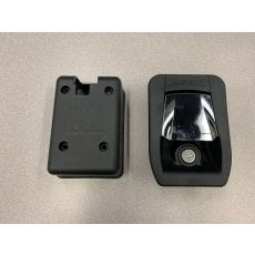 Automotive Rotary Latch
