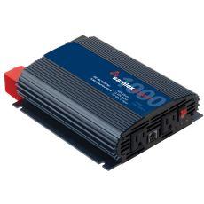 SAM-1000-12 Modified Sine Wave Inverter