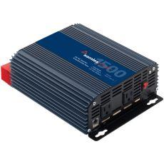 SAM-1500-12 Modified Sine Wave Inverter