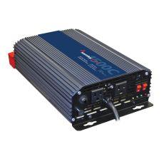 SAM-1500C-12 Modified Sine Wave Inverter Charger