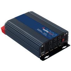 SAM-2000-12 Modified Sine Wave Inverter