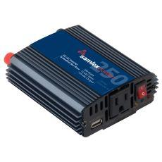 SAM-250-12 Modified Sine Wave Inverter