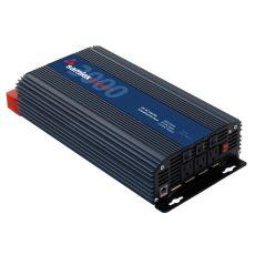 SAM-3000-12 Modified Sine Wave Inverter