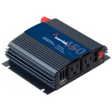 SAM-450-12 Modified Sine Wave Inverter