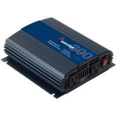 SAM-800-12 Modified Sine Wave Inverter