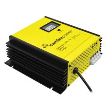 SEC-1215UL Battery Charger