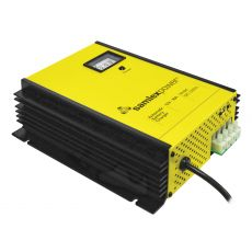 SEC-1230UL Battery Charger