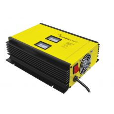 SEC-1250UL Battery Charger