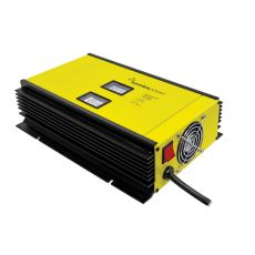 SEC-1280UL Battery Charger