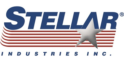 Stellar Industries Parts