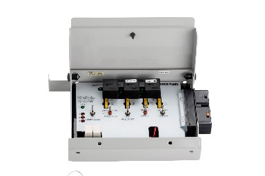 Generator Hardware
