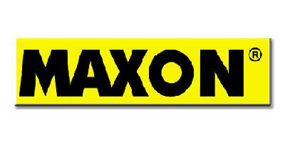Maxon Parts