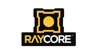 Raycore Lights