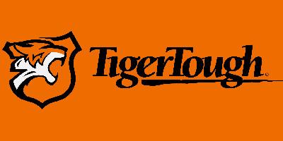 TigerTough Seat Covers